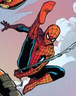 Peter Parker (Earth-Unknown) from Deadpool The End Vol 1 1 002