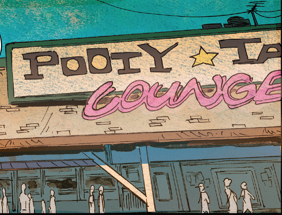 File:Pooty Tang Lounge from Power Man and Iron Fist Vol 3 10 001.png