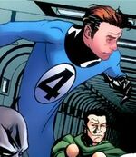 Reed Richards (Earth-12245) from Astonishing X-Men Vol 3 46 0001