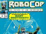 Robocop Vol 2 4