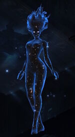 Singularity (Earth-TRN012) from Marvel Future Fight 001
