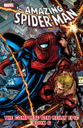 Spider-Man The Complete Ben Reilly Epic Vol 1 6