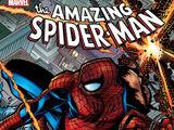 Spider-Man: The Complete Ben Reilly Epic Vol 1 6