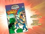 Super Hero Squad Show Season 1 11