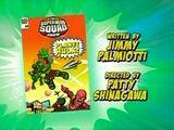 Super Hero Squad Show Season 2 19