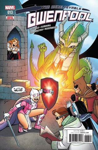 File:Unbelievable Gwenpool Vol 1 13.jpg