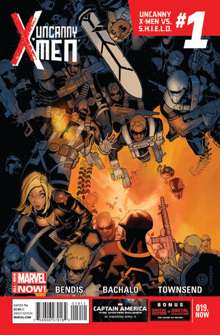 File:Uncanny X-Men Vol 3 19.NOW.jpg