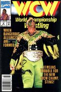 WCW World Championship Wrestling Vol 1 4