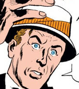 Weasel Wills (Earth-616) from Tales of Suspense Vol 1 65 0002