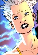 Wendy Sherman (Earth-616) from Nation X Vol 1 1 002