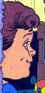 William Maximoff (Earth-92077) from West Coast Avengers Annual Vol 2 7 0001