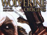 Wolverine: Origins Vol 1 23
