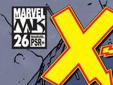 X-Statix Vol 1 26
