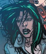 Abigail Brand (Earth-1610) from Cataclysm Ultimates Vol 1 1 001
