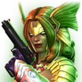 Aldrif Odinsdottir (Punishing Angel) (Earth-TRN517) from Marvel Contest of Champions 001.png