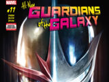 All-New Guardians of the Galaxy Vol 1 11