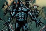 Amahl Farouk (Earth-1610) from Ultimate X-Men Vol 1 89 0001