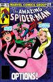 Amazing Spider-Man Vol 1 243.jpg
