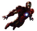 Anthony Stark (Earth-12131) from Marvel Avengers Alliance 0001.png