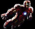 Anthony Stark (Earth-12131) from Marvel Avengers Alliance 0001.png