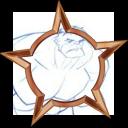 Badge-973-0