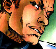 Barone (Earth-616) from X-Man Vol 1 40 0001