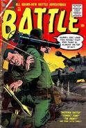 Battle Vol 1 49