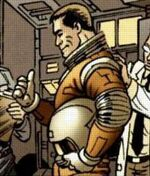 Benjamin Grimm (Earth-6706) from New Exiles Vol 1 1 0001