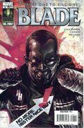 Blade Vol 4 8