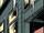 Broil 'N Brawl from Deadpool v Gambit Vol 1 2 001.png