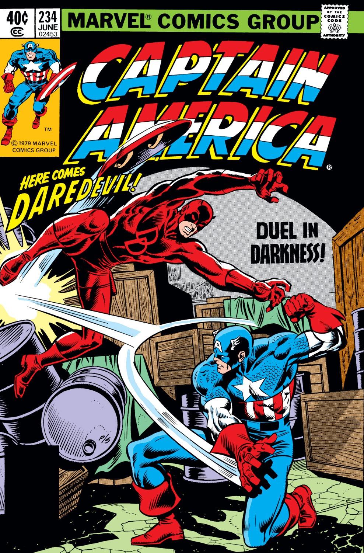 Captain America Vol 1 234.jpg