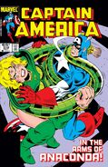 Captain America Vol 1 310