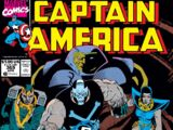 Captain America Vol 1 369