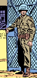 Charlie (MP) (Earth-616) from Invaders Vol 1 26 0001