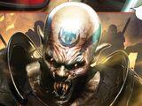 Creed (Vampire Cult) (Earth-616)