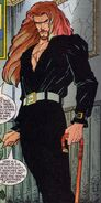 Daimon Hellstrom (Earth-616) from Wolverine Vol 2 113 0001