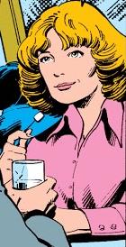 Darice (Earth-616) from X-Men Vol 1 121 001