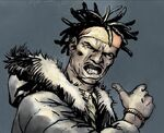 Dingo (Earth-200111) from Punisher Vol 7 37 001