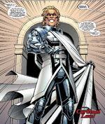 Donald Pierce (Earth-616) from Uncanny X-Men Vol 1 453 001
