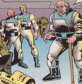 Enclave (Earth-616) from Spider-Man Team-Up Vol 1 7 001.png