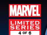 Fantastic Four: First Family Vol 1 4