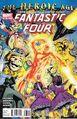 Fantastic Four Vol 1 580.jpg