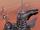 Gazer (Earth-616)