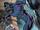 Gorilla Men (Gorilla-Man) (Earth-616)