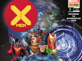 Comics:Incredibili X-Men 362