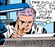 Jack Kirby (Earth-1228) from What If? Vol 1 11 0002