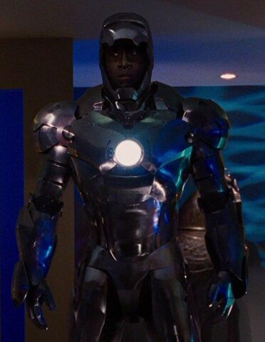 File:James Rhodes (Earth-199999) from Iron Man 2 (film) 003.jpg