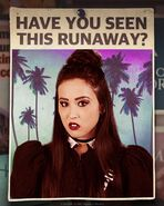 Marvel's Runaways promo 006