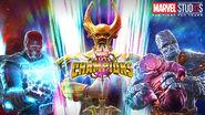 Marvel Contest of Champions v19.1 001