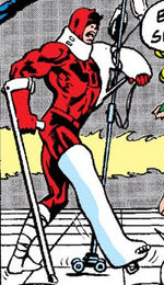 Matthew Murdock (Earth-8910) from Excalibur Vol 1 14 0001